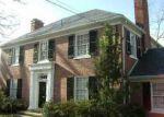 Foreclosure Auction in Hampton 23661 SNUG HARBOR DR - Property ID: 1652683657