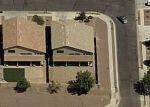 Foreclosure Auction in Sahuarita 85629 E CALLE TIERRA SERENA - Property ID: 1653060301