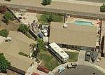 Foreclosure Auction in Yuma 85364 W DEL ORO LN - Property ID: 1653147915