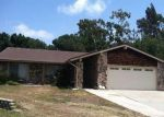 Foreclosure Auction in Vista 92083 PALMBARK ST - Property ID: 1654146929