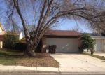 Foreclosure Auction in San Antonio 78239 BROADWICK - Property ID: 1656739732