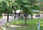 Foreclosure Auction in Denison 75020 CORTEZ ST - Property ID: 1656799286