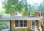 Foreclosure Auction in Decatur 62522 S EWING AVE - Property ID: 1657418587