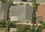 Foreclosure Auction in Costa Mesa 92626 BEGONIA AVE - Property ID: 1658873987