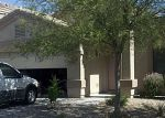 Foreclosure Auction in El Mirage 85335 WEST LISBON LANE - Property ID: 1659986432