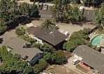 Foreclosure Auction in Carpinteria 93013 CHURCH LANE - Property ID: 1660624558
