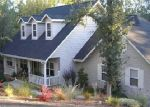 Foreclosure Auction in Sonora 95370 CHRISTOPHER CIR - Property ID: 1660684110