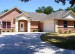 Foreclosure Auction in Granbury 76049 BELLECHASE ROAD - Property ID: 1660844864