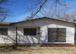 Foreclosure Auction in Amarillo 79110 S BONHAM ST - Property ID: 1660862822
