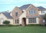 Foreclosure Auction in Rockwall 75032 BLUE HERON LN - Property ID: 1660863243