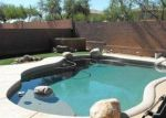 Foreclosure Auction in Sahuarita 85629 W CHOLLA CREST DR - Property ID: 1661388835