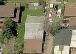 Foreclosure Auction in Santa Rosa 95407 BROOKS AVE - Property ID: 1661848249