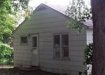 Foreclosure Auction in Independence 64052 BLUE RIDGE TER - Property ID: 1662355878