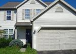 Foreclosure Auction in Loveland 45140 SUMMIT RIDGE RD - Property ID: 1662373384