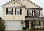 Foreclosure Auction in Moncks Corner 29461 MAPLE LEAF DR - Property ID: 1662377322