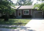 Foreclosure Auction in Harrisonville 64701 EASTON ST - Property ID: 1662378197