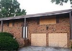 Foreclosure Auction in Collinsville 62234 TERRI LYNN LN - Property ID: 1662386978