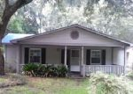 Foreclosure Auction in North Charleston 29410 MOUNT BATTEN DR - Property ID: 1662401412
