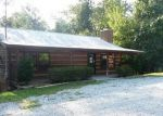 Foreclosure Auction in Sevierville 37876 UPPER MIDDLE CREEK RD - Property ID: 1662402286