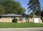 Foreclosure Auction in Rochelle 61068 N 2ND ST - Property ID: 1662418949
