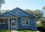 Foreclosure Auction in Valparaiso 46383 BLACKOAK LN - Property ID: 1662419372