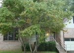 Foreclosure Auction in Childersburg 35044 OAK LN - Property ID: 1662427703