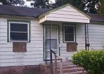 Foreclosure Auction in Baton Rouge 70811 GLEN OAKS DR - Property ID: 1662440395