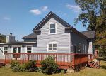 Foreclosure Auction in Rowland 28383 E CHURCH ST - Property ID: 1662462741