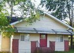 Foreclosure Auction in Pleasant Hill 71065 HAMPTON ST - Property ID: 1662481571