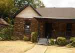 Foreclosure Auction in Little Rock 72206 CENTER ST - Property ID: 1662505210
