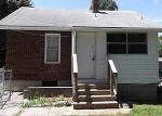 Foreclosure Auction in Godfrey 62035 SHORDELL DR - Property ID: 1662506532