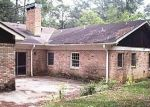 Foreclosure Auction in Jackson 39204 BRISTOL BLVD - Property ID: 1662514863