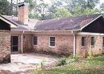 Foreclosure Auction in Jackson 39204 BRISTOL BLVD - Property ID: 1662514863