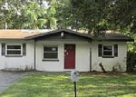 Foreclosure Auction in Clearwater 33759 TENNESSEE AVE - Property ID: 1662533693