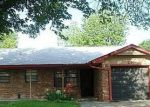 Foreclosure Auction in Oklahoma City 73110 DAVIS CIR - Property ID: 1662552971