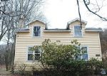 Foreclosure Auction in Vestal 13850 OLD OWEGO RD - Property ID: 1662553842