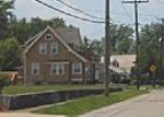 Foreclosure Auction in Elyria 44035 SANDPIPER AVE - Property ID: 1662562143