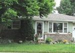 Foreclosure Auction in Lake Station 46405 E 28TH AVE - Property ID: 1662567409