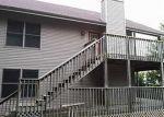 Foreclosure Auction in Gatlinburg 37738 GARRETT PL - Property ID: 1662585366