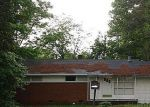 Foreclosure Auction in Greensboro 27407 PINECROFT RD - Property ID: 1662589308