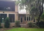 Foreclosure Auction in Saint Simons Island 31522 TANGLEWOOD RD - Property ID: 1662609458