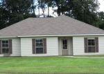 Foreclosure Auction in Walker 70785 SAVANNAH DR - Property ID: 1662614266
