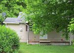 Foreclosure Auction in Elizabethton 37643 RIVER RD - Property ID: 1662633997