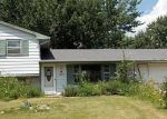 Foreclosure Auction in Fort Wayne 46835 BRIARCLIFF DR - Property ID: 1662738663