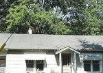 Foreclosure Auction in Trenton 38382 STADIUM ST - Property ID: 1662748292