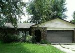 Foreclosure Auction in Broken Arrow 74012 E KENT ST - Property ID: 1662752682