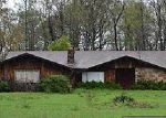 Foreclosure Auction in Tunica 38676 STOVER RD - Property ID: 1662764949