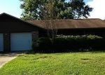 Foreclosure Auction in Gulfport 39503 MAGNOLIA CT - Property ID: 1662808295