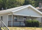 Foreclosure Auction in Saint Joseph 64504 KING HILL AVE - Property ID: 1662817944