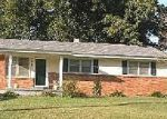 Foreclosure Auction in Jackson 38305 HOLIDAY DR - Property ID: 1662834578